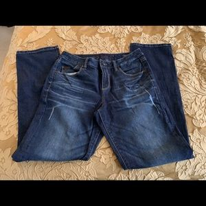 Jag Jeans Size 10
